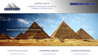 Garren Group