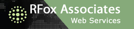 Auburn, CA Web Services & Consulting